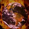 İklim Raporuna Göre, 2017 Yılından Bu Yana Gezegenimiz Sürekli Daha Kötüye Gidiyor