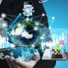 Teknoloji Kavramı, Temel Anlamına Hizmet Etmekten Giderek Uzaklaşıyor mu?