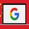 Google, Çin İçin Arama Motorunun Sansürlü Versiyonunu Geliştirdi