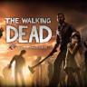 The Walking Dead Oyununun Final Sezonu Bölümünden 15 Dakikalık Demo Geldi