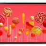 Samsung Galaxy S4'e Android Lollipop Güncellemesi Rusya'da Başladı