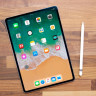 iOS 12 Beta 5 Şimdi de Yeni Nesil iPad'lerin Tasarımını Ortaya Çıkardı