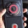 Yılın En İlginç Android Telefonu Red Hydrogen'in Tanıtılmasına Çok Az Kaldı