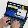 Bir Mini Dizüstü Bilgisayara Dönüşebilen Samsung Galaxy Tab S4 Tanıtıldı