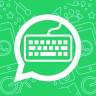 WhatsApp Web'e GIF ve Çıkartma Özelliği Geliyor