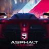 Mobil Oyun Efsaneleri Karşı Karşıya: Asphalt 9 vs  Asphalt 8