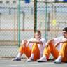 Mahkumların Sıradan İnsanlardan Daha İyi Koşullarda Yaşadığını Gösteren 7 İlginç Faktör