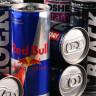 Enerji İçecekleri Gerçekten Enerji Veriyor mu?
