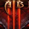 Diablo 3 Satış Rakamları Açıklandı