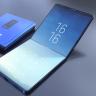 Şaka Değil: Samsung'un Katlanabilir Telefonu 10.000 TL'ye Satılabilir
