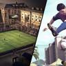 Sokak Futbolunu Özlediniz mi? FIFA 19'da '5 vs. 5' Maçlar Geri Geliyor