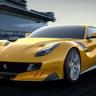 Ferrari, Portofino Modeliyle 'En İyisinin En İyisi' Ödülünü Aldı