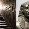 Mısır Firavunu Psammatikos'un, Bebeklerin Dil Öğrenmesi Üzerine Yaptığı Acımasız Deney