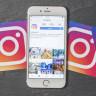 Instagram'a Hikayeler Özelliği Geleli Tam 2 Yıl Oldu: Peki Neler Değişti?