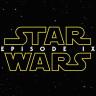 Star Wars: Episode 9'un Çekimlerinden İlk Fotoğraf Geldi