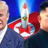 Kuzey Kore'nin Nükleer Çalışmalarını Takip Etmek İçin Özel Bir Yapay Zeka Geliştirildi