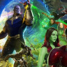 Marvel'in Yeni Çizgi Romanında Avengers 4'ten Spoiler mı Var?