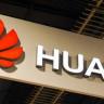 """Huawei: """"WP Çok Kısıtlayıcı. Android Bizim İçin En İyi Tercih"""""""