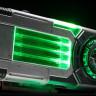 Nvidia GeForce GTX 1180'in Devre Kartı Sızdırıldı