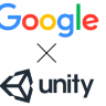 Google, Unity İle Yaptığı Anlaşma Sonrasında Oyun İçi Reklam Ağını Genişletti