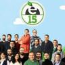 eTohum 2015'in En Başarılı 15 Girişimini Seçti