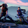 Online Dövüş ve Aksiyon Oyunu Absolver, Bu Hafta Sonu Steam'de Ücretsiz