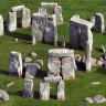 Tarihin En Gizemli Yapılarından Stonehenge'i Kimin İnşa Ettiği Ortaya Çıktı