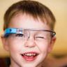 Google Glass, Otizmli Çocuklar İçin Umut Işığı Oldu