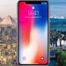 iPhone X Almak İçin En Az ve En Çok Çalışılması Gereken Şehirler (Türkiye'den de Bir Şehir Var)