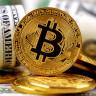 Bitcoin'in Doların Yerine Geçmesi İçin 203 Bin Dolar Olması Gerekiyor