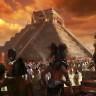 Maya Uygarlığının En Önemli Yok Olma Nedeni Belli Oldu: Kuraklık