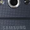 Samsung'dan Bir Yeni Telefon Daha: Galaxy Xcover 3