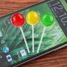 HTC, Android Lollipop Güncellemesi İçin Verdiği Sözü Tutamadı