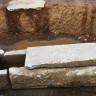 Muğla'da Roma ve Helenistik Döneme Ait 7 Antik Mezar Bulundu