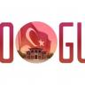 Son Dakika: Rekabet Kurumu, Google'a Soruşturma Açtı