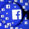 Facebook'a Dünya Genelinde Erişim Kesildi [Güncelleme]