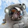NASA'nın SpaceX ve Boeing Şirketleri Aracılığı İle Uzaya Göndereceği 9 Astronot Açıklandı
