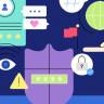 Facebook, Bilinçli İnternet Kullanımı İle İlgili Dersler Yayınlamaya Başladı