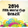 2014 FIFA World Cup Brazil Oyunu Geliyor
