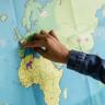 Google Haritalar, Artık Dünya Haritasını Düz Göstermeyecek
