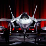 Türkiye'ye F-35 Teslimatlarının Durdurulmasının Ardından, Yerli Savaş Jeti Projesi Devlet Desteği Aldı
