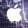 2007 Yılında 1.000 TL'lik Apple Hissesi Alsaydınız, Bugün Kaç TL'niz Olacaktı?
