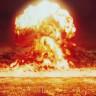 Atom Bombasından Sağ Kurtulan Kadın, ABD'nin İnsanları Kobay Olarak Kullandığını Açıkladı