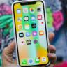 iOS 12 Beta Sürümü, iPhone X Plus'ın Tasarımına Dair İpucu Verdi
