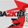 NBA 2K18, 10 Milyon Adet Kopya Satarak Yeni Bir Rekora İmza Attı