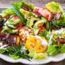 Bilim İnsanlarının Bolca Tüketmemizi Önerdiği 10 Süper Sebze