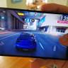 Android İçin Geliştirilmiş En İyi 5 Yarış Oyunu