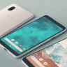 Google Pixel 3XL Benchmark Değerleri, Diğer Android Telefonlar Gibi iPhone X'u Geçemedi