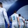 FIFA 19 'Hayatta Kalma' ve Hakemsiz Oynama Modlarıyla Geliyor