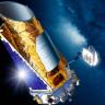 NASA'nın Kepler Uzay Teleskobu Uykusundan Uyandı: Verileri Dünya'ya İletiyor